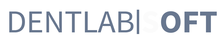 DentLabSoft - Dental Lab management software