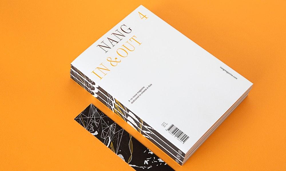 NANG Magazine