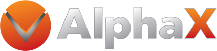 AirdropAlert Free Crypto Airdrop
